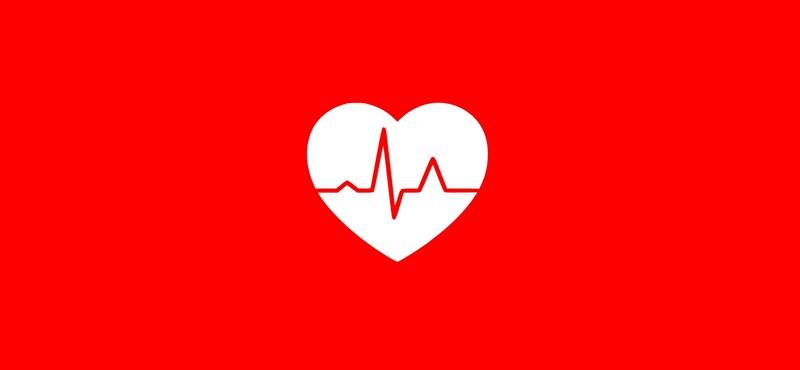 Eddig már több mint 20 életet mentett meg a Szív City