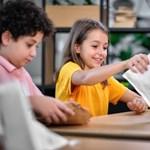 Meghallgatta a Lego a gyerekek kérését: száműzi a műanyag csomagolásokat