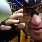 Lance Armstrong: egy szuperhős bukása - Nagyítás-fotógaléria