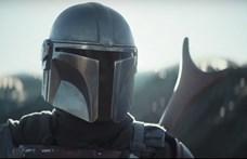 A Disney csatába indította jedi lovagjait és szuperhőseit a streamingháborúban