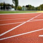 Az oroszok megint nem indulhatnak az atlétika-vb-n