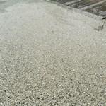 Fotó: haltemetővé vált egy kínai folyó