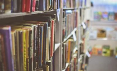 Szuper műveltségi kvízválogatás: elég tájékozottak vagytok ezekben a témákban?