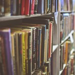 Könyvtári statisztikák: 360 ezer új beiratkozó, 23 millió kikölcsönzött dokumentum