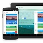 Már válthat is: 2 kattintással új külsőt és egy hasznos funkiciót kap a Google naptárja