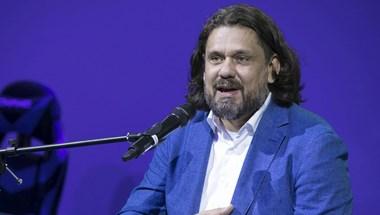Népszava: Deutsch Tamást kizáratnák a néppárti frakcióból