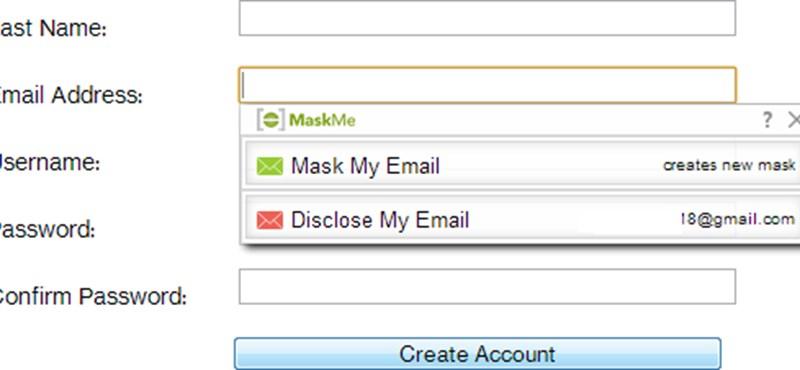 Védje fiókját: így készíthet egyszerűen sokoldalú, rejtett e-mail-címet