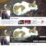 Fotó: ismét megújulnak a Facebook-profilok