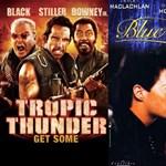 Napi tévéajánló: Trópusi vihar, Kék bársony, Gyilkos túra