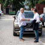Liszkay megerősítette, tanácsadó lesz a Hír TV-ben