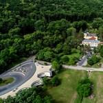3,4 milliárd forintot ad az állam Mátraverebély-Szentkút nemzeti kegyhely turisztikai fejlesztésére