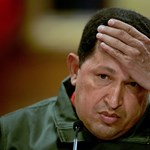 Chávez légzési nehézségei miatt elmarad a beiktatás
