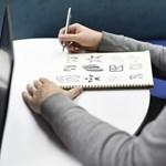 Diákmunkaprogram: támogatást kaphatnak a cégek és az önkormányzatok