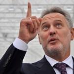 Kiadhatják az USA-nak a Magyarországon is jól ismert ukrán oligarchát