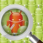 Androidos appokat tölt le? Akkor bizony bajban lehet