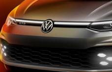 A dízelbotrány után egy botrányosan jó dízelt ígér a Volkswagen