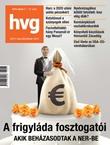 HVG 2018/23 hetilap