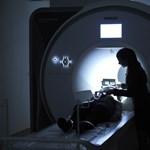 Itthon fedezik fel a szklerózis multiplex ellenszerét?