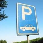 Itt lehet könnyebben parkolóhelyet találni Budapest elővárosaiban