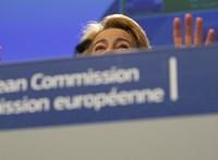 Aligha kezdheti meg működését az új Európai Bizottság november elsején