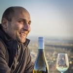 Jónak ígérkezik az idei bor is