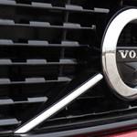 Teljesen önvezető autót ígér a Volvo, és hamarabb jön, mint gondolnánk