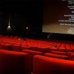 Ezeket a filmeket érdemes megnézni az őszi szünetben: moziajánló