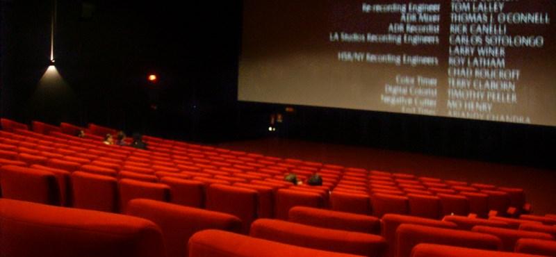 Tömegek nézik ezt a horrorfilmet, ez tarol a mozikban