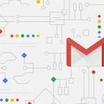 Változás a Gmailben: csak a tényleg fontos levelekről jön majd értesítés