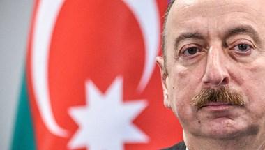Fajgyűlöletet látnak az örmények az azeriek háborús panoptikumában
