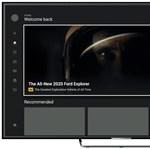 Na, ez remek lesz: fél képernyőt elfoglaló reklámot vezet be a YouTube