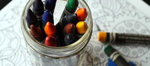 Iskolakezdés hatévesen: ősszel készül el a fontos részleteket tartalmazó rendelet