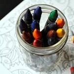Kikerülhető az Oktatási Hivatal az iskolaérettségi vizsgálatoknál?