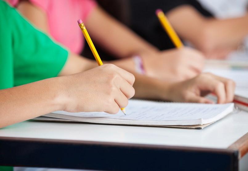 Meddig lehet jelentkezni a középiskolai központi felvételi vizsgára?