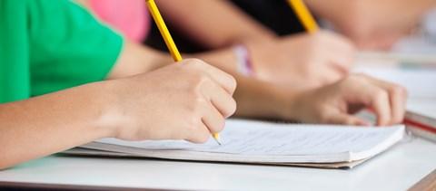 Milyen feladatokat kell majd megoldanotok a 2021-es középiskolai felvételin?