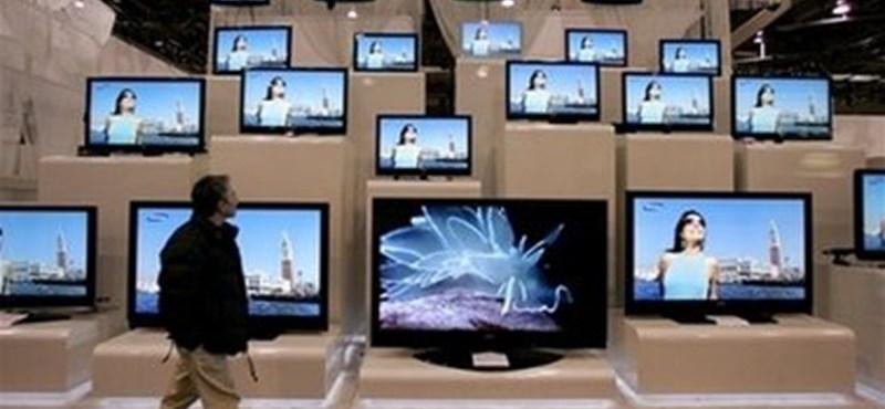 Lesz valami jó a tévében karácsonykor? - videók