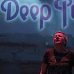 Meghalt a Deep Purple és az Iron Maiden legendás producere