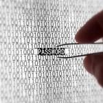 500 millió ember jelszavát lopták el: ez minden idők legnagyobb adatlopása