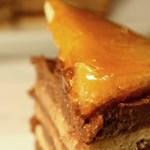 Itt az újabb élelmiszerattak: ezúttal a torták készítését szigorítják
