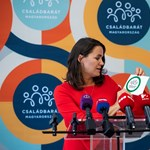 Novák Katalin: Lehangoló az ellenzék kulturálatlansága