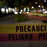 Tizenhárom rendőrt gyilkoltak meg egy rajtaütés során Mexikóban