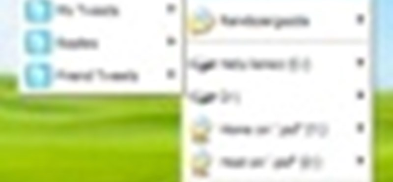 Érje el gépe tartalmát és Gmail leveleit még egyszerűbben és gyorsabban