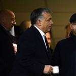 A 24.hu szerint Seszták megfenyegette Orbánt leváltása előtt