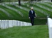 Leghosszabb háborúját zárja le az USA, de nincs oka ünnepelni