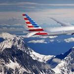 Egy számítógépes hiba miatt pilóta nélkül maradhat karácsonykor 15 000 repülőjárat