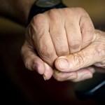 Ezek a 115 éves néni tanácsai a boldogabb élethez