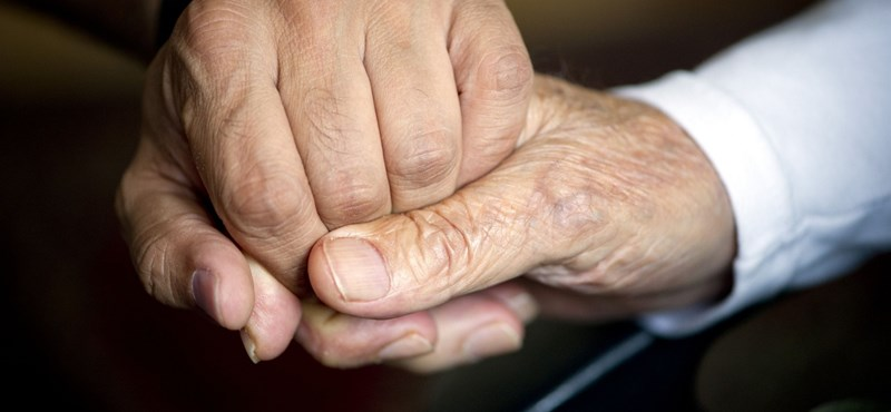 Így lehet 30 évesen nyugdíjba menni
