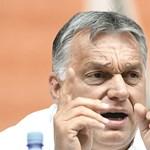 Orbán megint meghosszabbította a migráció miatti válsághelyzetet