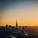 Súlyos kibertámadás érte az osztrák külügy- és a belügyminisztériumot