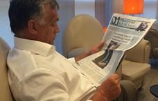 A MÚOSZ segít, hogy Orbán betarthassa az ígéretét